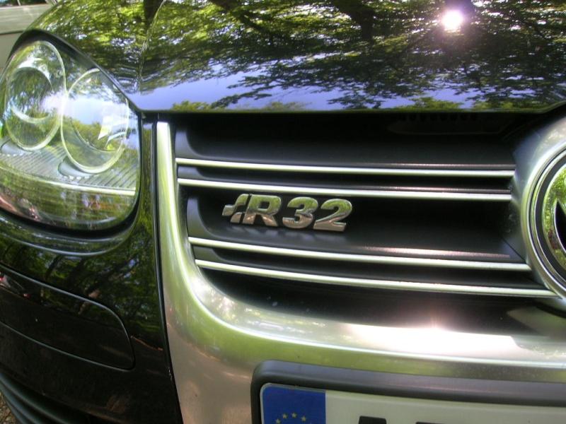 Barbizon 77 - Pique-nique en famille le dimanche 27 mai 2012 Dscn6610