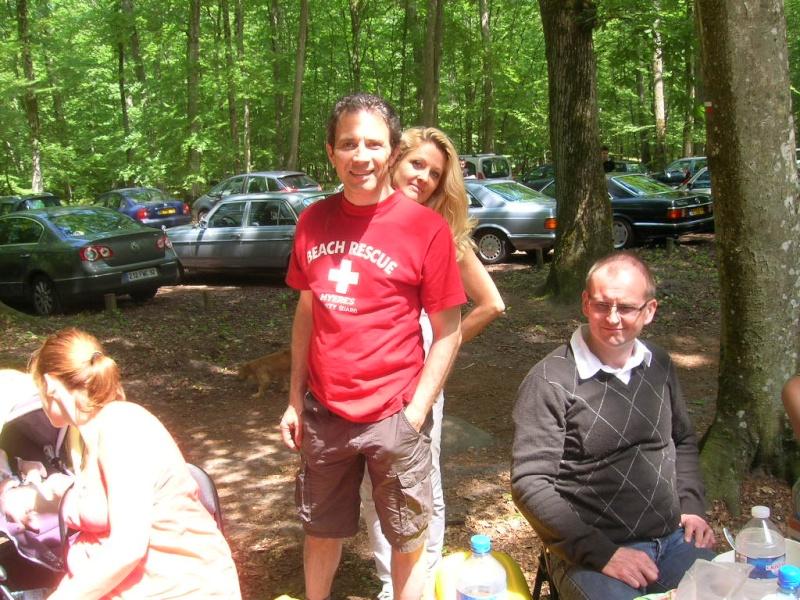 Barbizon 77 - Pique-nique en famille le dimanche 27 mai 2012 Dscn6619