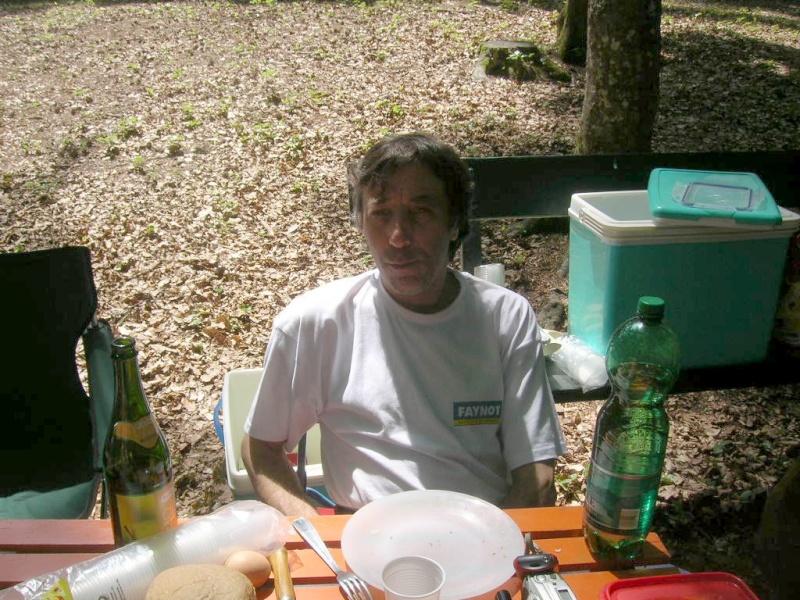 Barbizon 77 - Pique-nique en famille le dimanche 27 mai 2012 Dscn6624