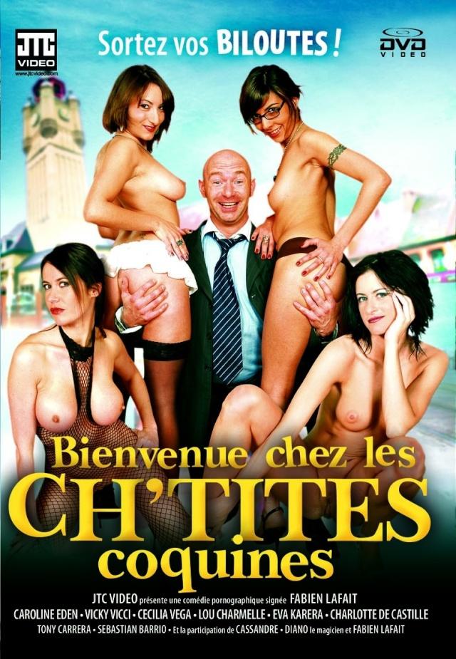 chti mania - Page 2 Chti_x10
