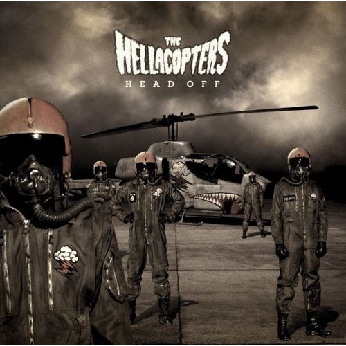 tHE HELLACOPTERS Hellac10