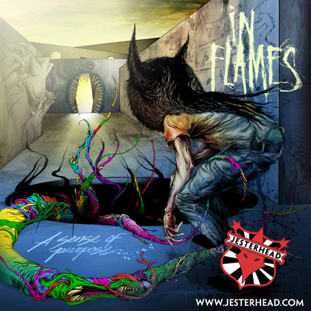 IN FLAMES - Page 6 In_fla10