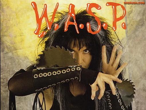 WASP Wasp10