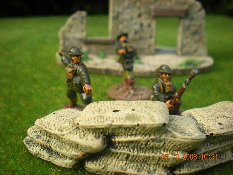 Lasure pour figurines Dscn1310