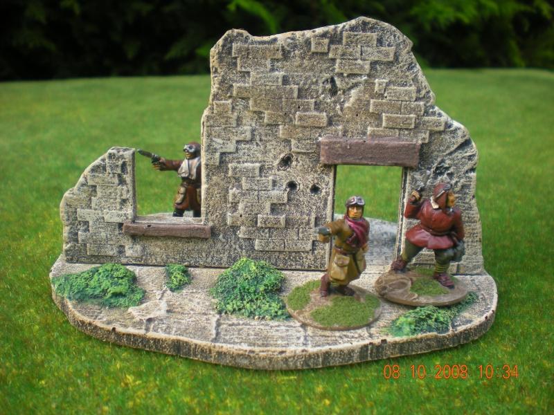 Lasure pour figurines Dscn1312