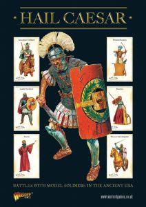 Hail Ceasar Hail-c10