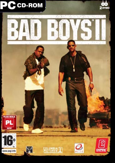 Bad Boys 2 Bad_bo10