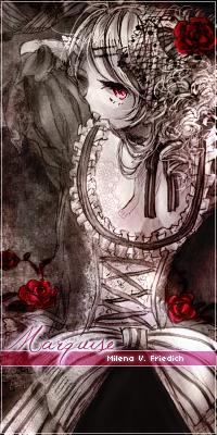 Le carnet d'une Dame des Neiges Marqui11