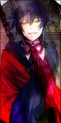 Darkness Family Miko210