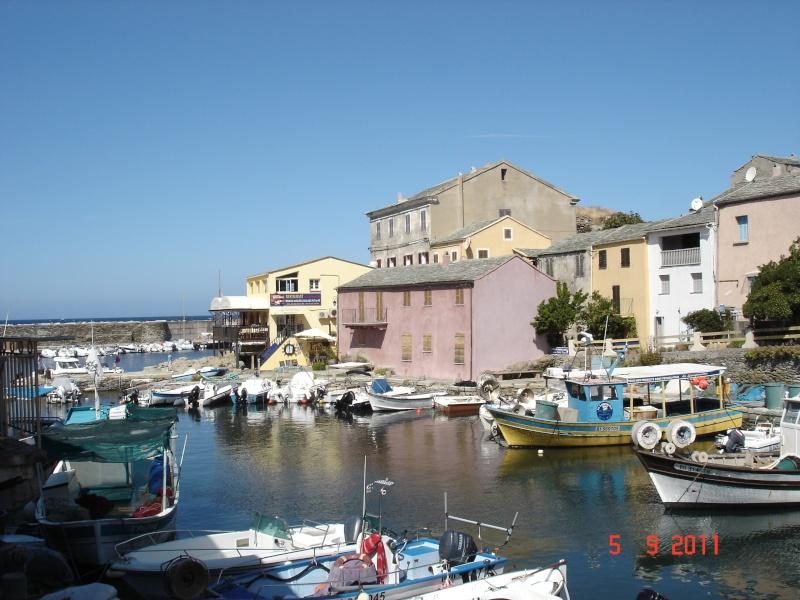 corsica  2012 Dsc04210