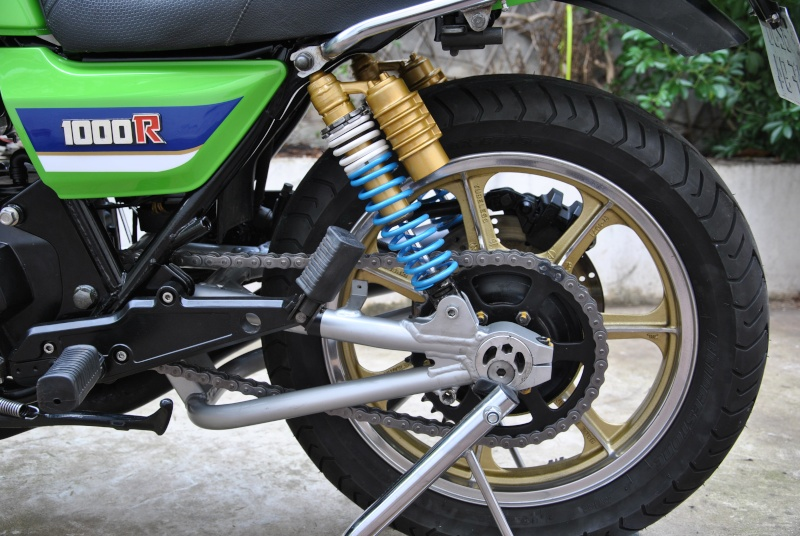 1000 R Eddie Lawson Replica Dsc_0011