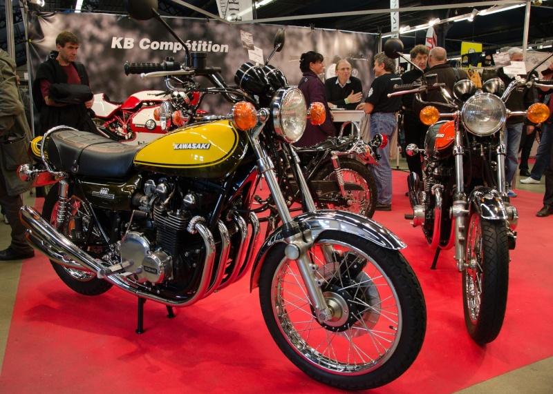 Salon Moto Légende 2011 Kawa_z12