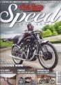 Cafe Racer : numéro hors-série SPEED Cafa_r11