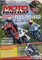 Moto Journal : essai 900 Z1 Moto_j12