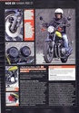 Moto Journal : essai 900 Z1 Moto_j13