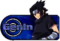 TESTE CHUNNIN Genin11