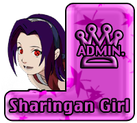 Administradora 'Sha'