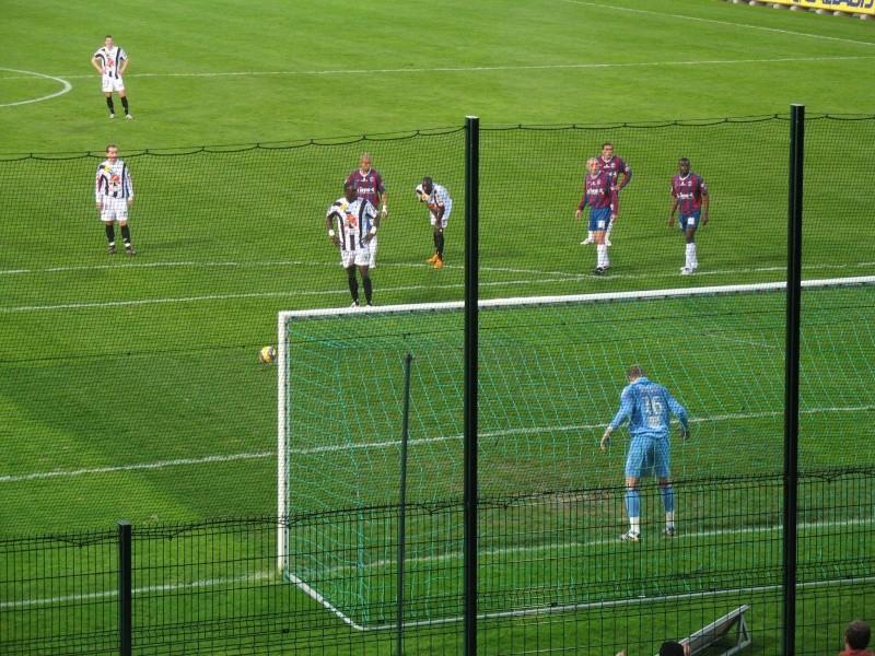 [Châteauroux - Amiens] // Photos du match 04_04_31