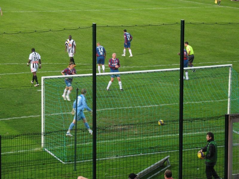 [Châteauroux - Amiens] // Photos du match 04_04_32