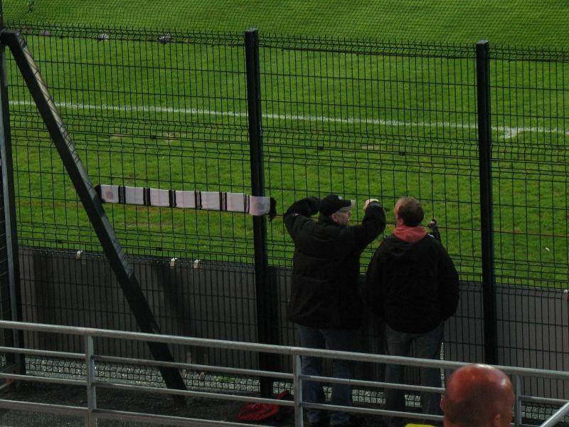 [Châteauroux - Amiens] // Photos du match 04_04_33