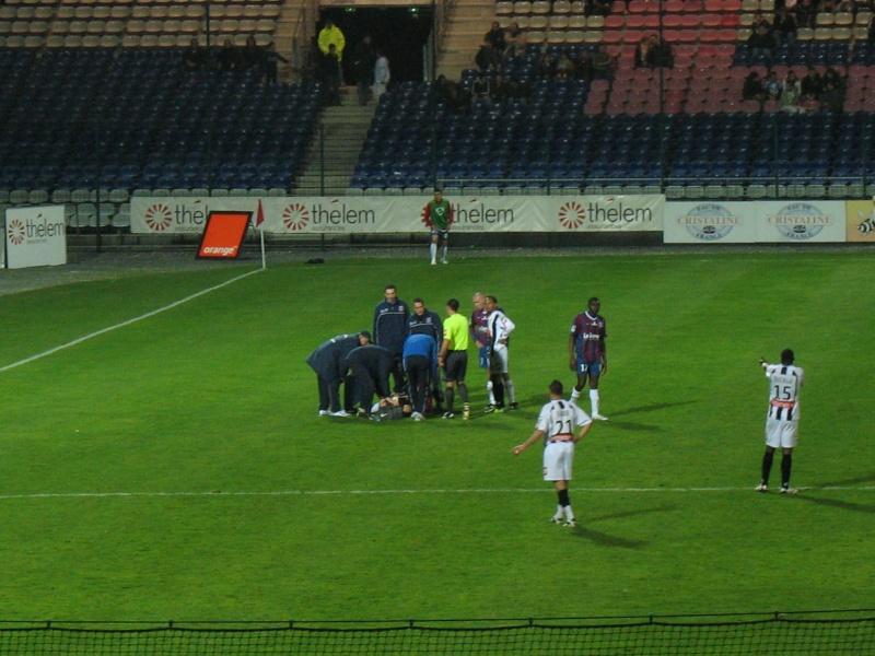 [Châteauroux - Amiens] // Photos du match 04_04_34