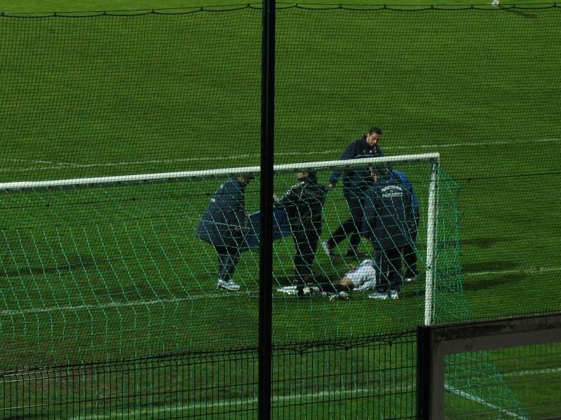 [Châteauroux - Amiens] // Photos du match 04_04_35