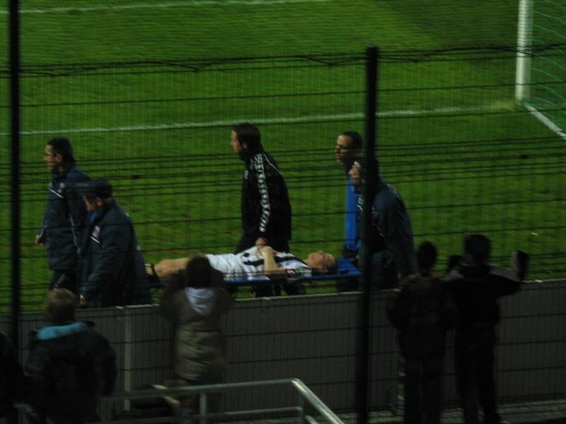 [Châteauroux - Amiens] // Photos du match 04_04_39