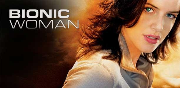 Bionic Woman [SERIE] Bionic10