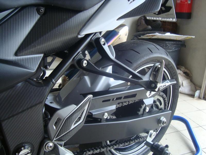 leche roue s2 concept  Dsc05916