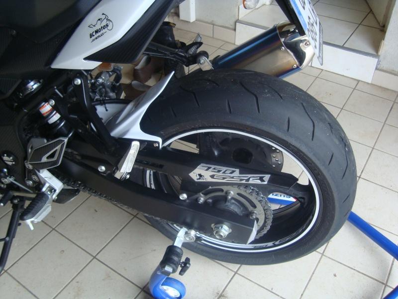 leche roue s2 concept  Dsc05917