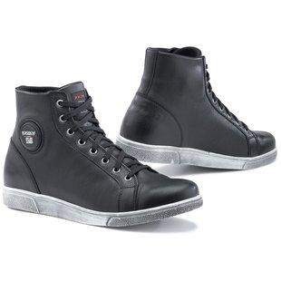 Chaussures TCX X-Street X_stre10