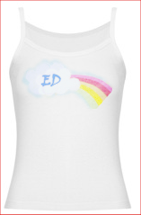 Designer Badge Shirt10