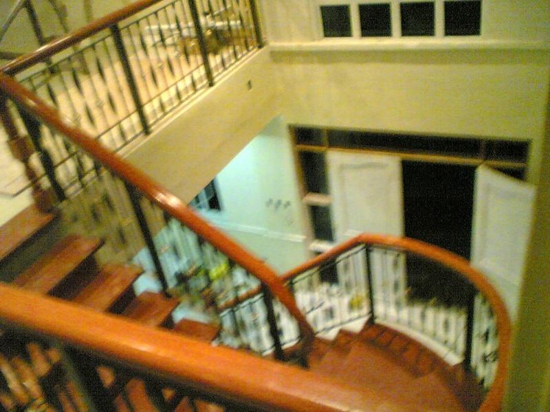 Two Storey Residential House (Katarungan Village, Muntinlupa City) Image040