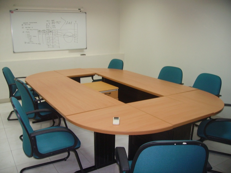 APC Central Warehouse Comfort Room & Meeting Room Pict0013