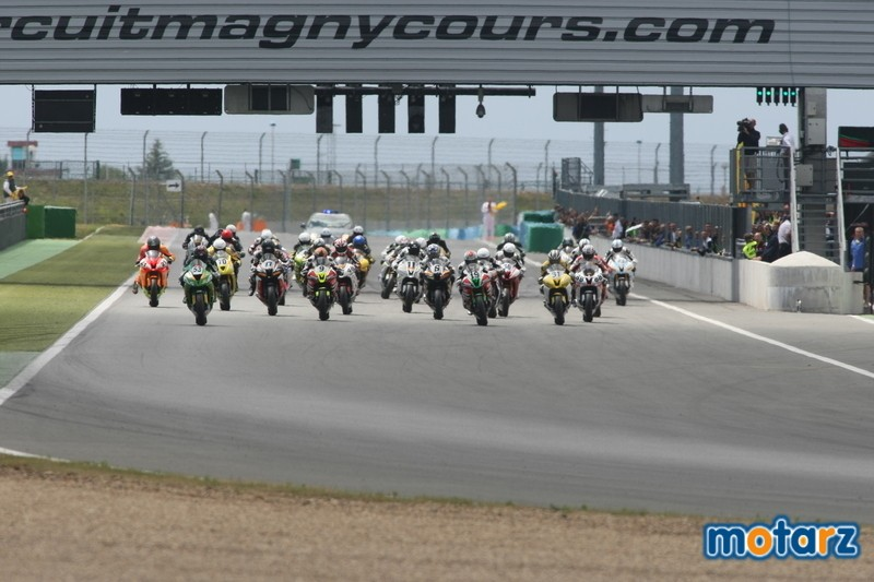 [FSBK] Magny Cours, 17 juillet 2011 - Page 4 Img_0017