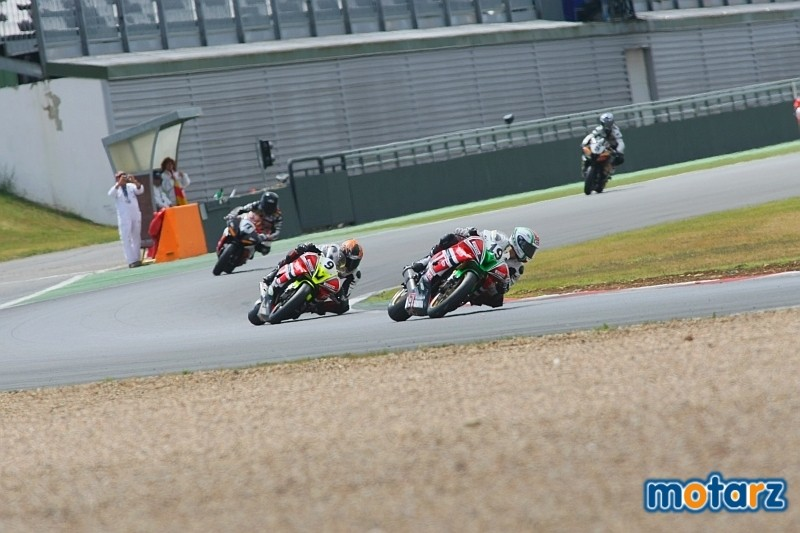 [FSBK] Magny Cours, 17 juillet 2011 - Page 4 Img_0018
