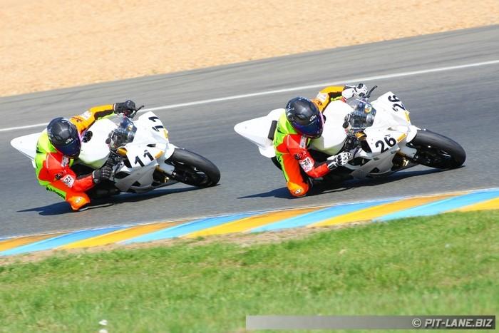 [FSBK] Le Mans, 1er avril 2012 - Page 2 Img_0038