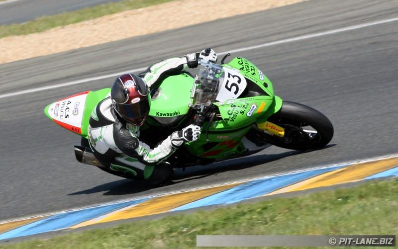 [FSBK] Le Mans, 1er avril 2012 - Page 5 Img_0052