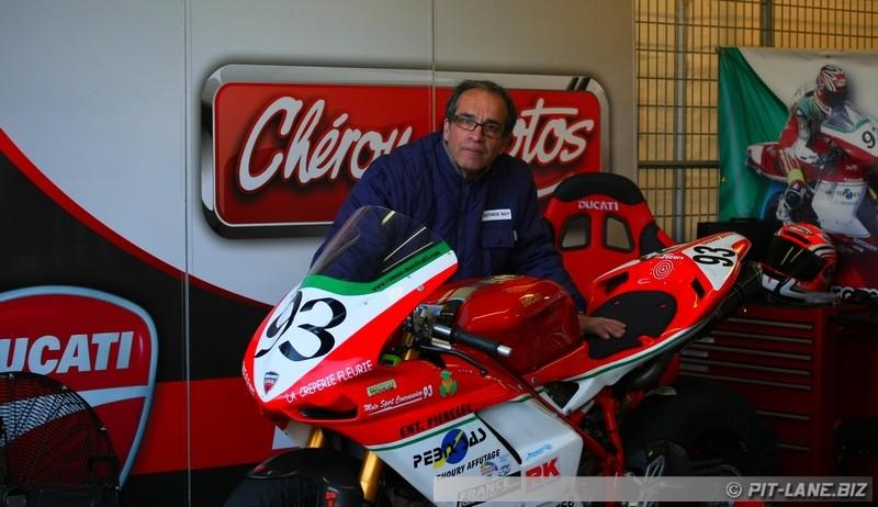 [FSBK] Le Mans, 1er avril 2012 - Page 6 Img_0054