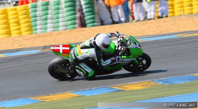 [FSBK] Le Mans, 1er avril 2012 - Page 6 Img_0055