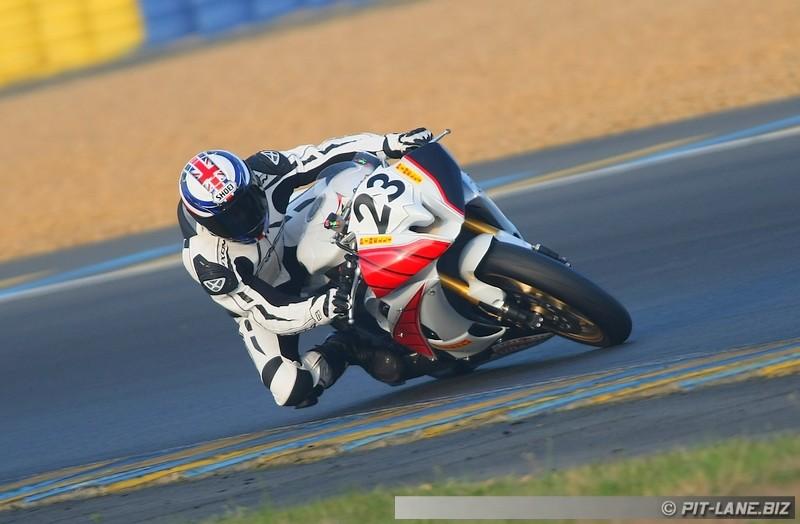 [FSBK] Le Mans, 1er avril 2012 - Page 6 Img_0056