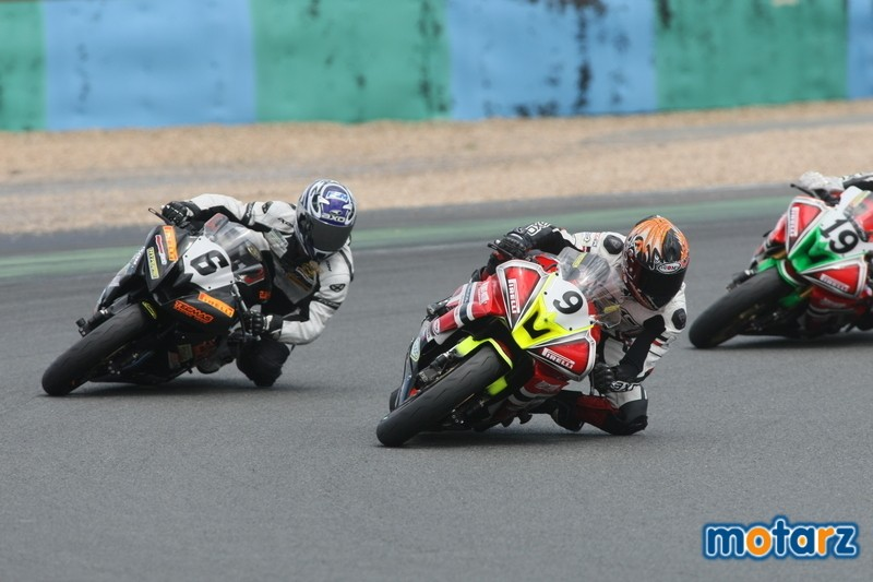 [FSBK] Magny Cours, 17 juillet 2011 - Page 4 Img_0117