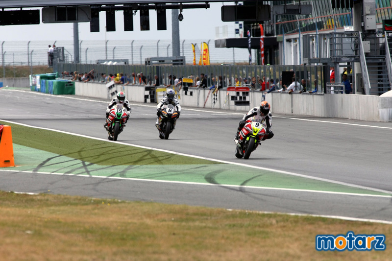[FSBK] Magny Cours, 17 juillet 2011 - Page 4 Img_0119