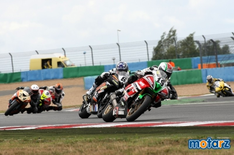 [FSBK] Magny Cours, 17 juillet 2011 - Page 4 Img_0121