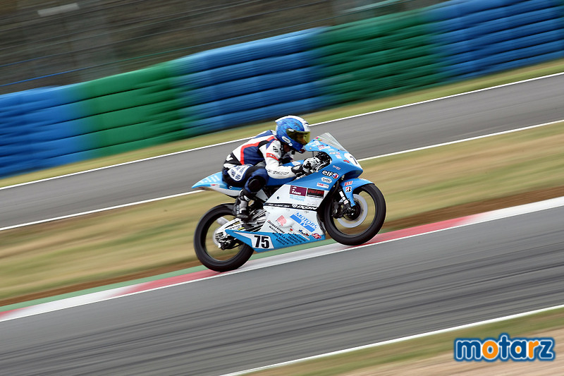 [FSBK] Magny Cours, 17 juillet 2011 - Page 4 Img_0124