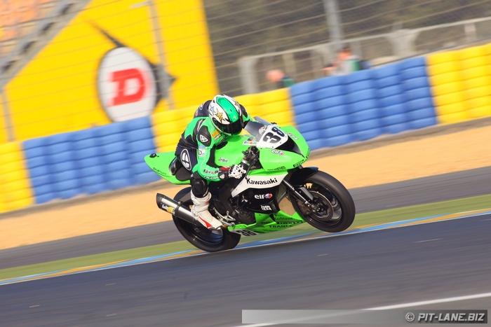 [FSBK] Le Mans, 1er avril 2012 - Page 2 Img_0149