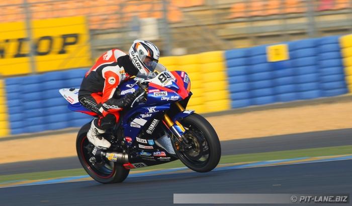 [FSBK] Le Mans, 1er avril 2012 - Page 2 Img_0151