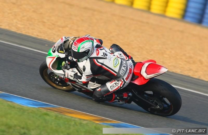 [FSBK] Le Mans, 1er avril 2012 - Page 6 Img_0160