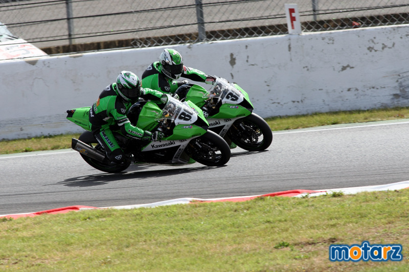 [FSBK] Magny Cours, 17 juillet 2011 - Page 3 Img_0216