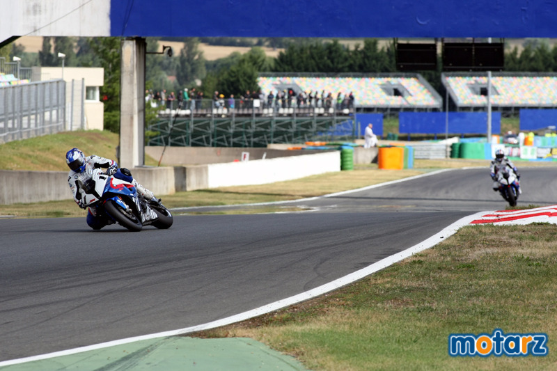 [FSBK] Magny Cours, 17 juillet 2011 - Page 3 Img_0218